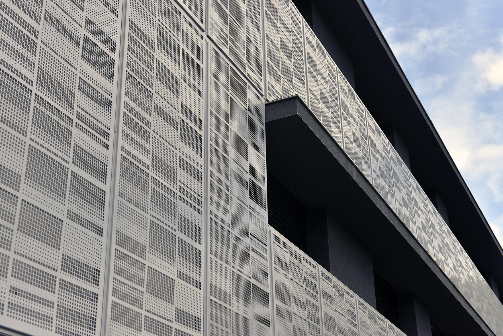 slides archive immeuble saint germain. Black Bedroom Furniture Sets. Home Design Ideas